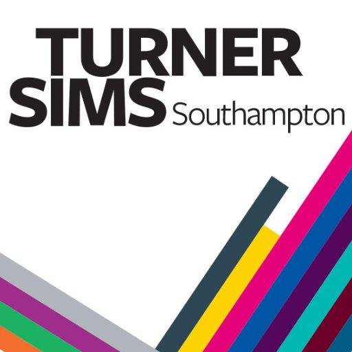turner-sims-logo.jpg