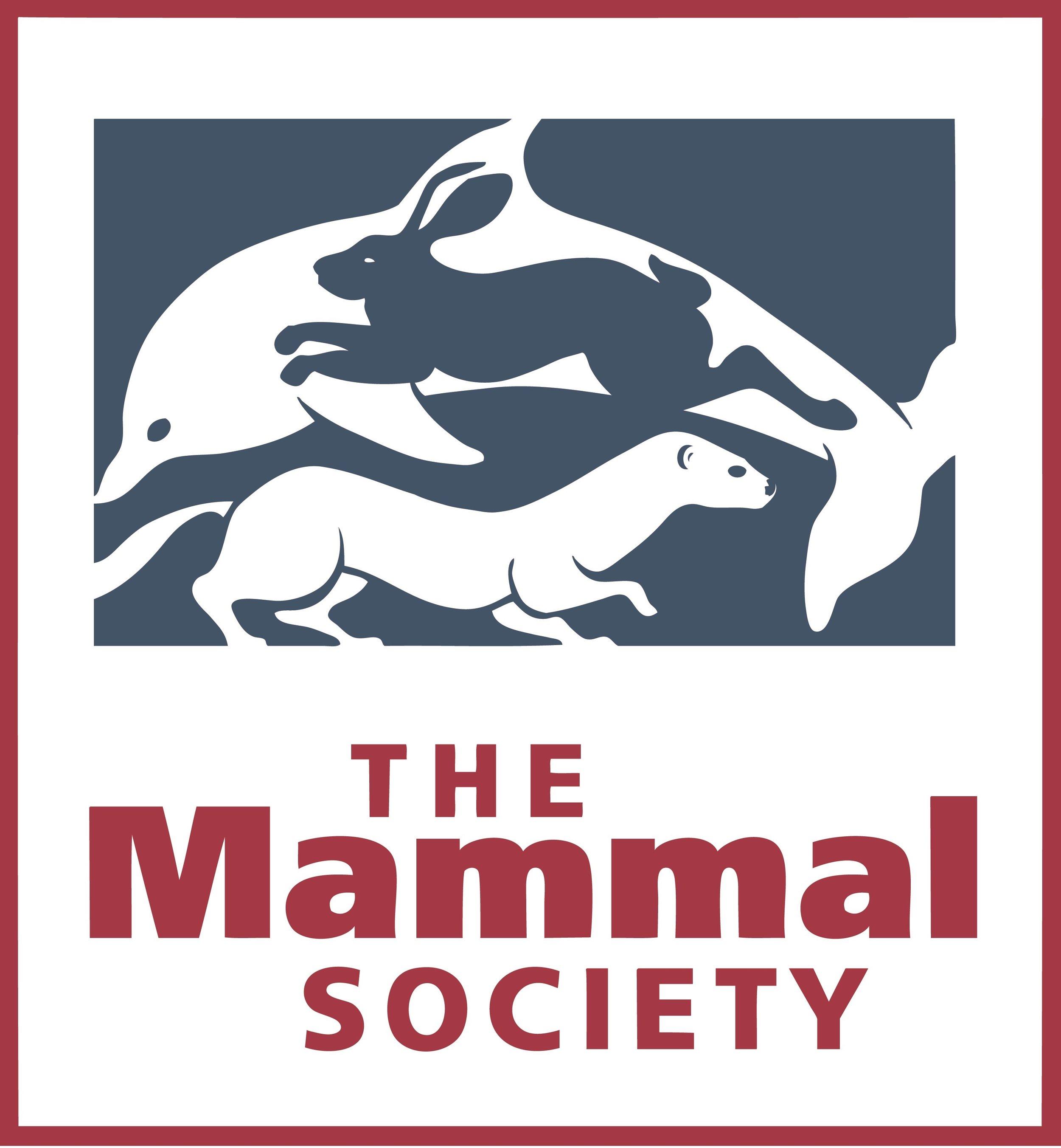 MammalSocLogo(jpg).jpg