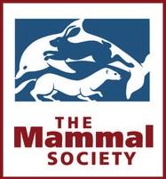 MammalSocSmall.jpg