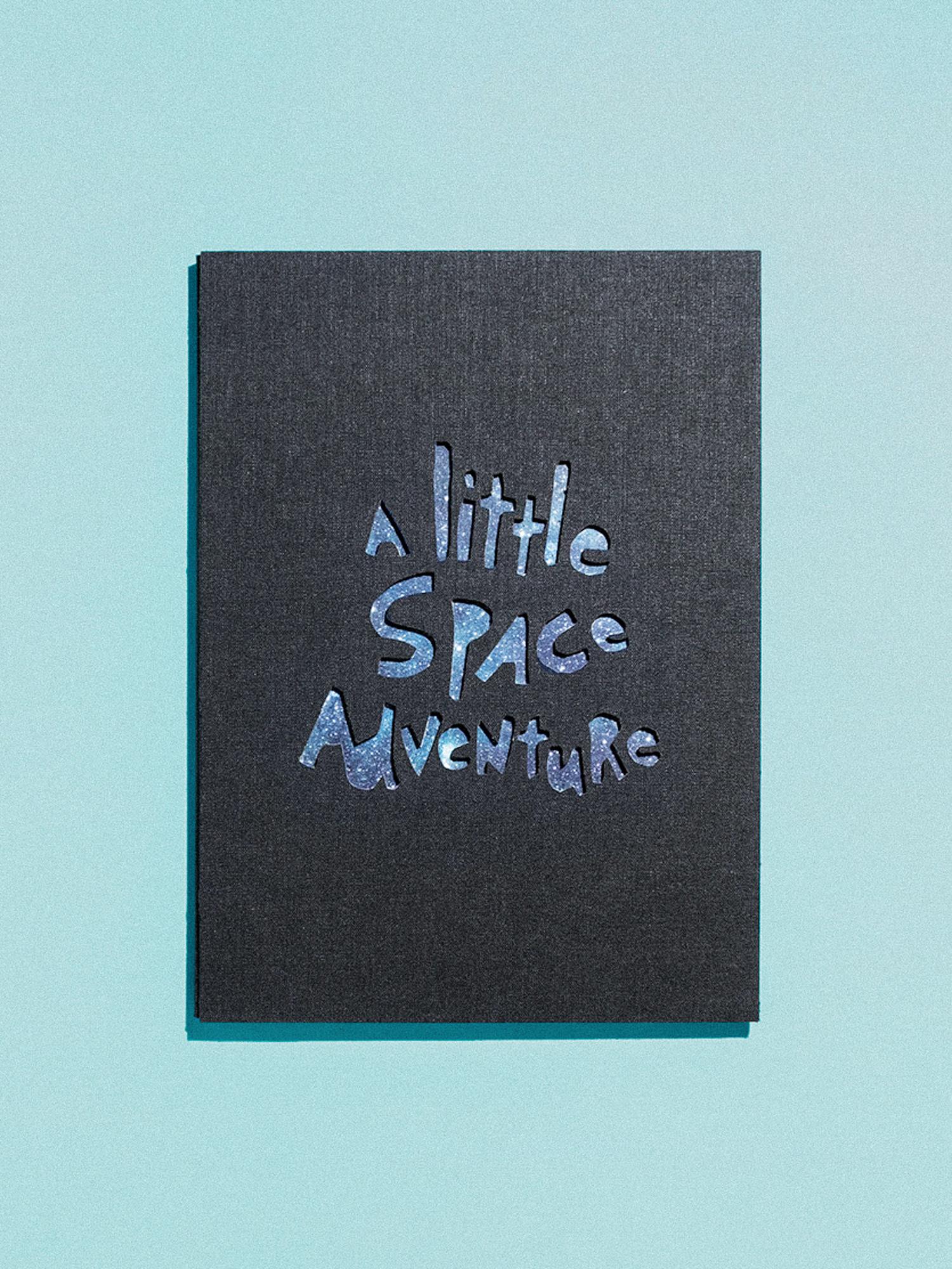johannes-kaarakainen_a-little-space-adventure