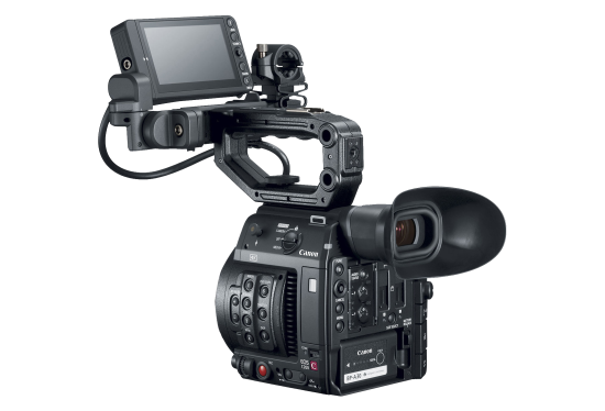 canon-c200-body-hire.png