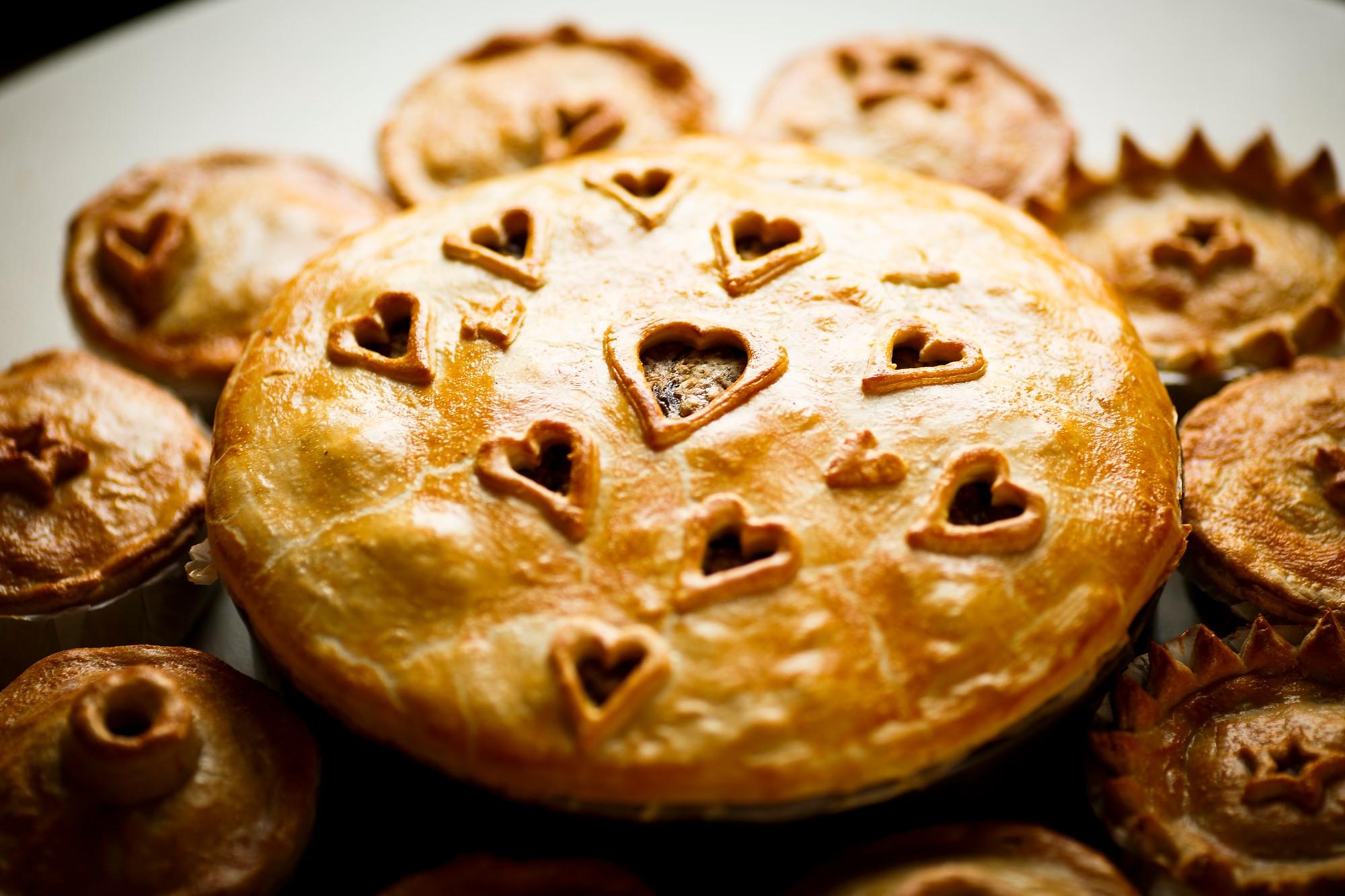 bens pies_150654.JPG