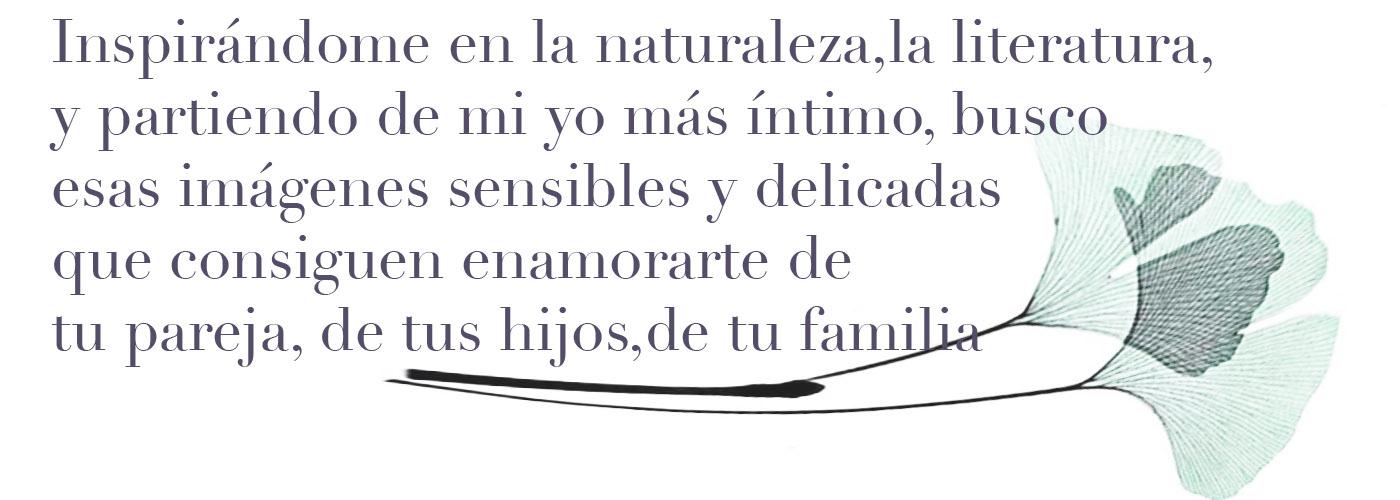 reflexión familia.jpg
