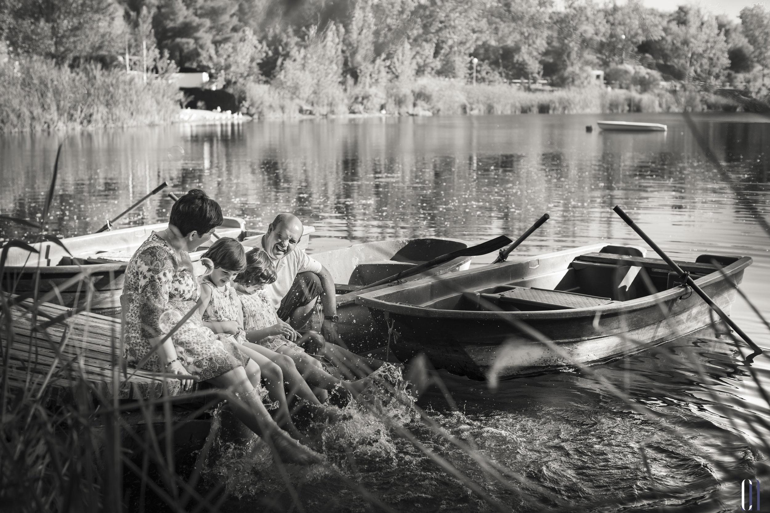 una tarde de verano-58.jpg