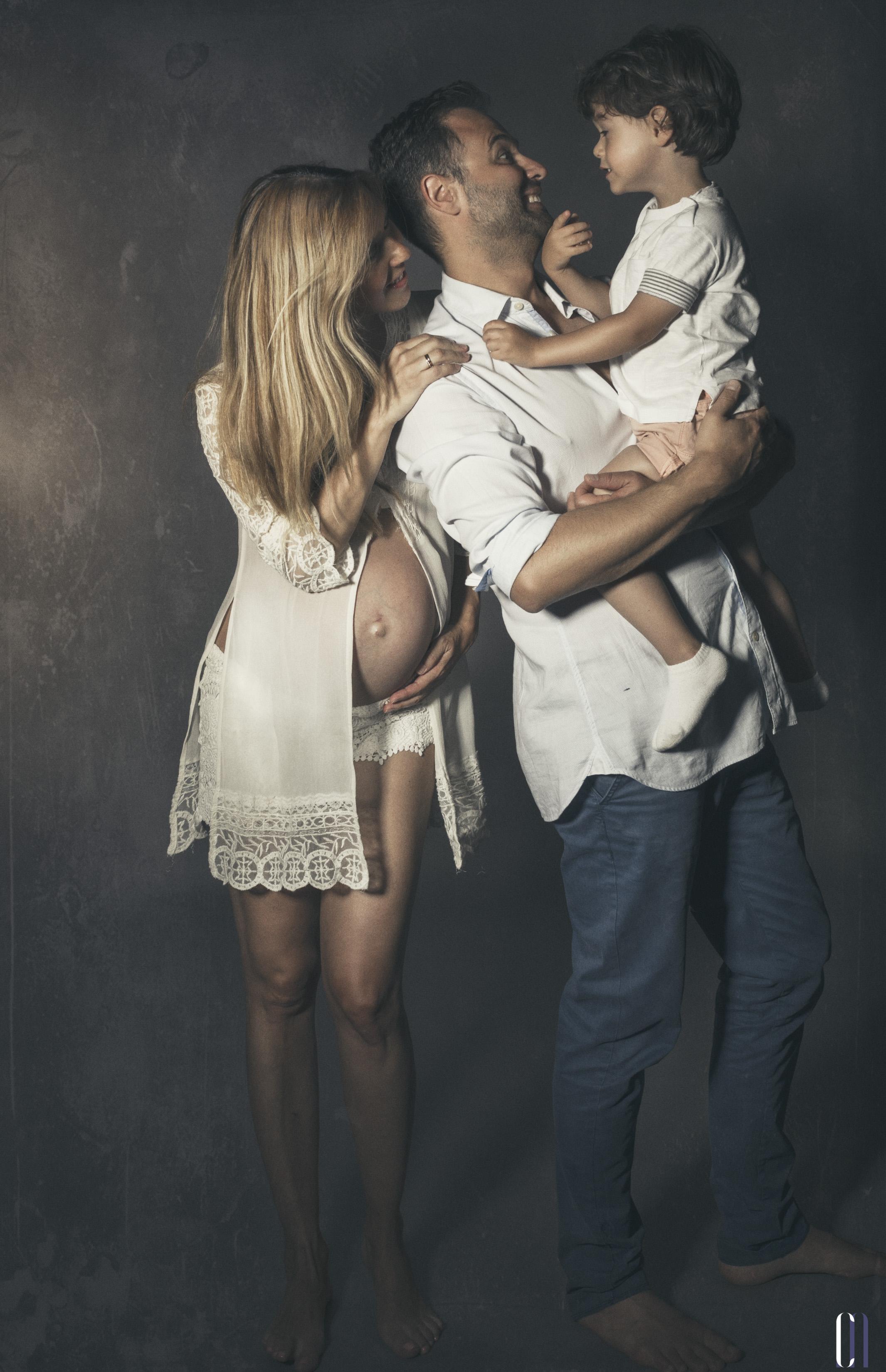 Estela y su preciosa familia-1.jpg