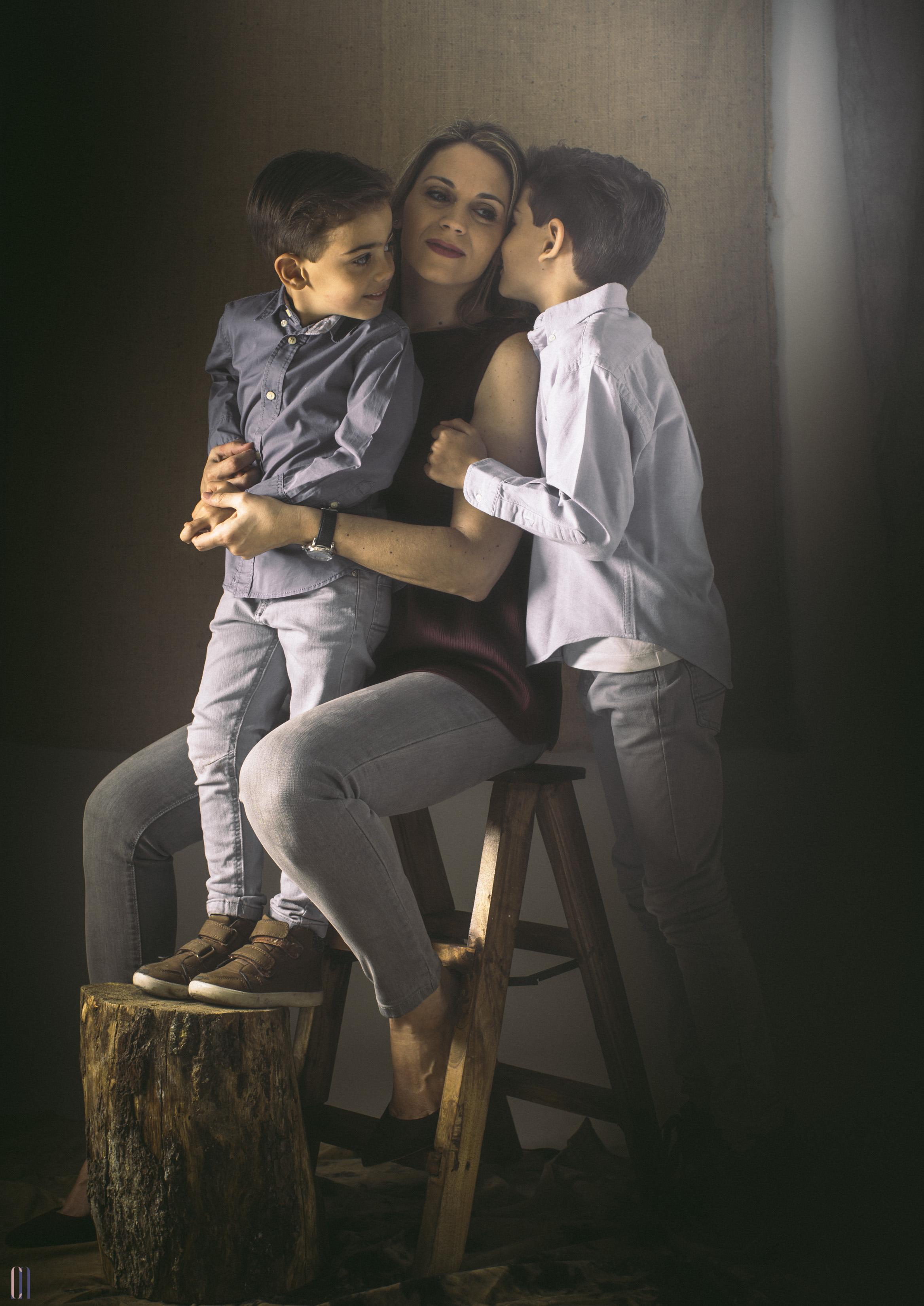 familia de Elena-15.jpg