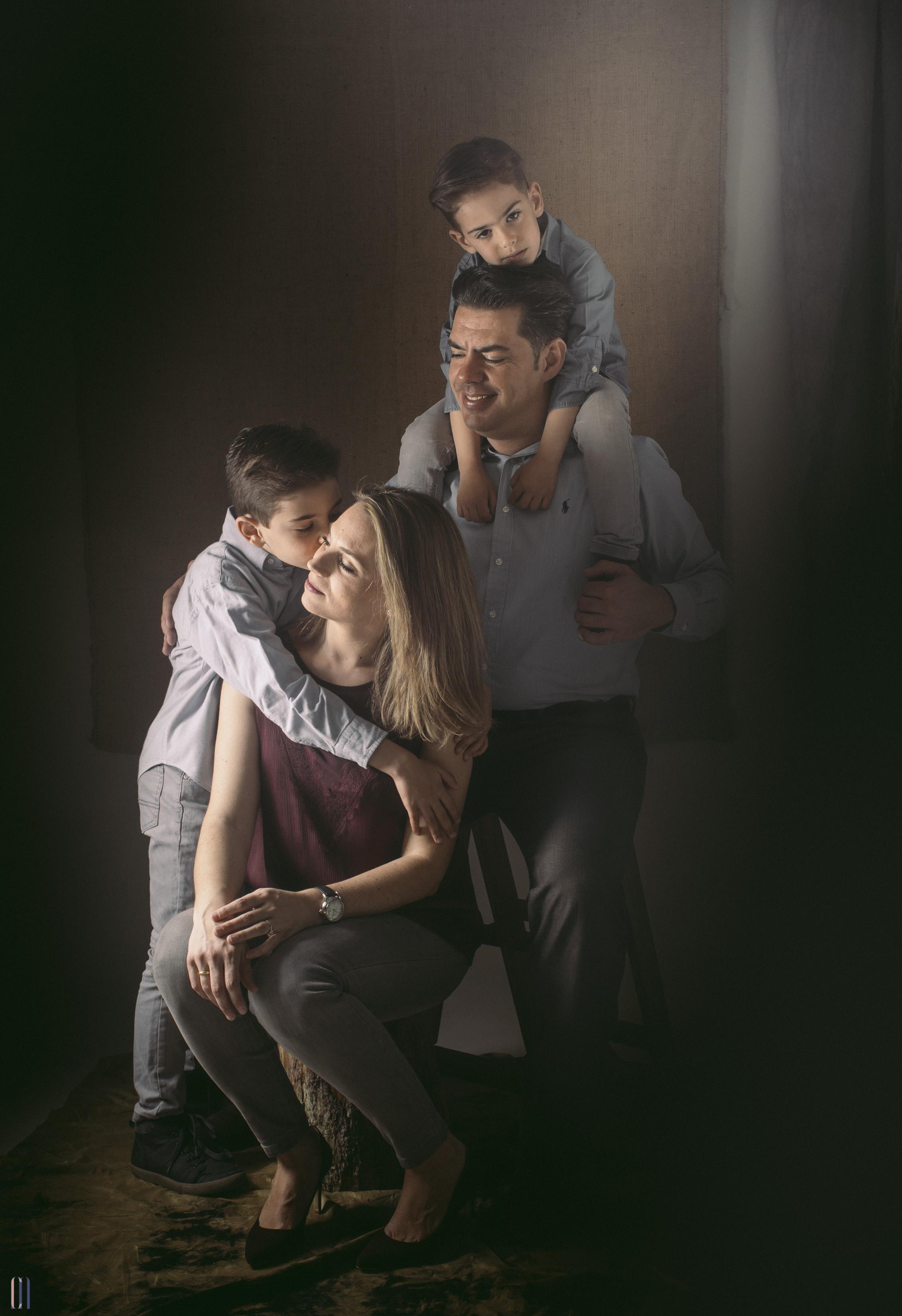 familia de Elena-16.jpg