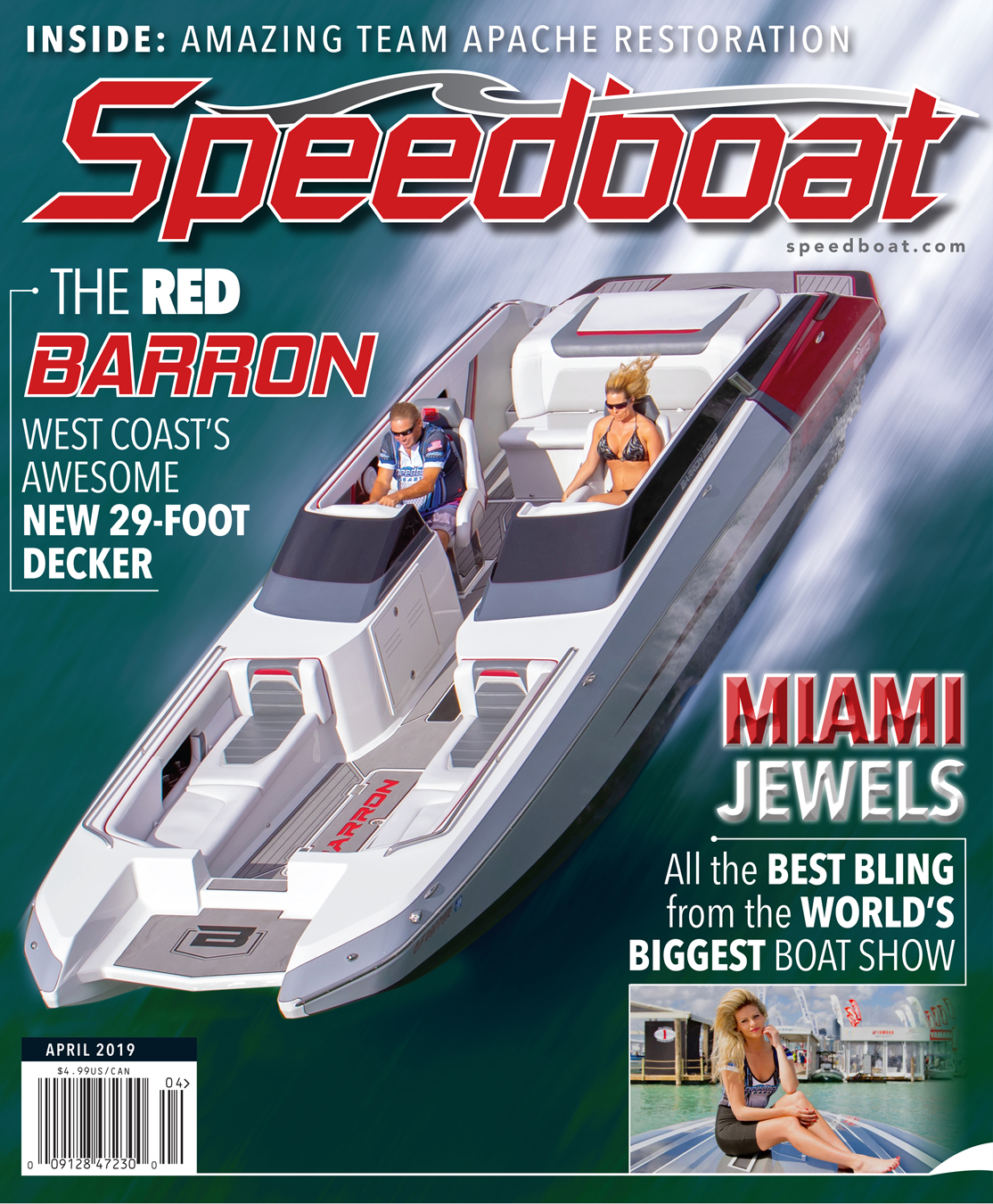 News_02_Speedboat.jpg