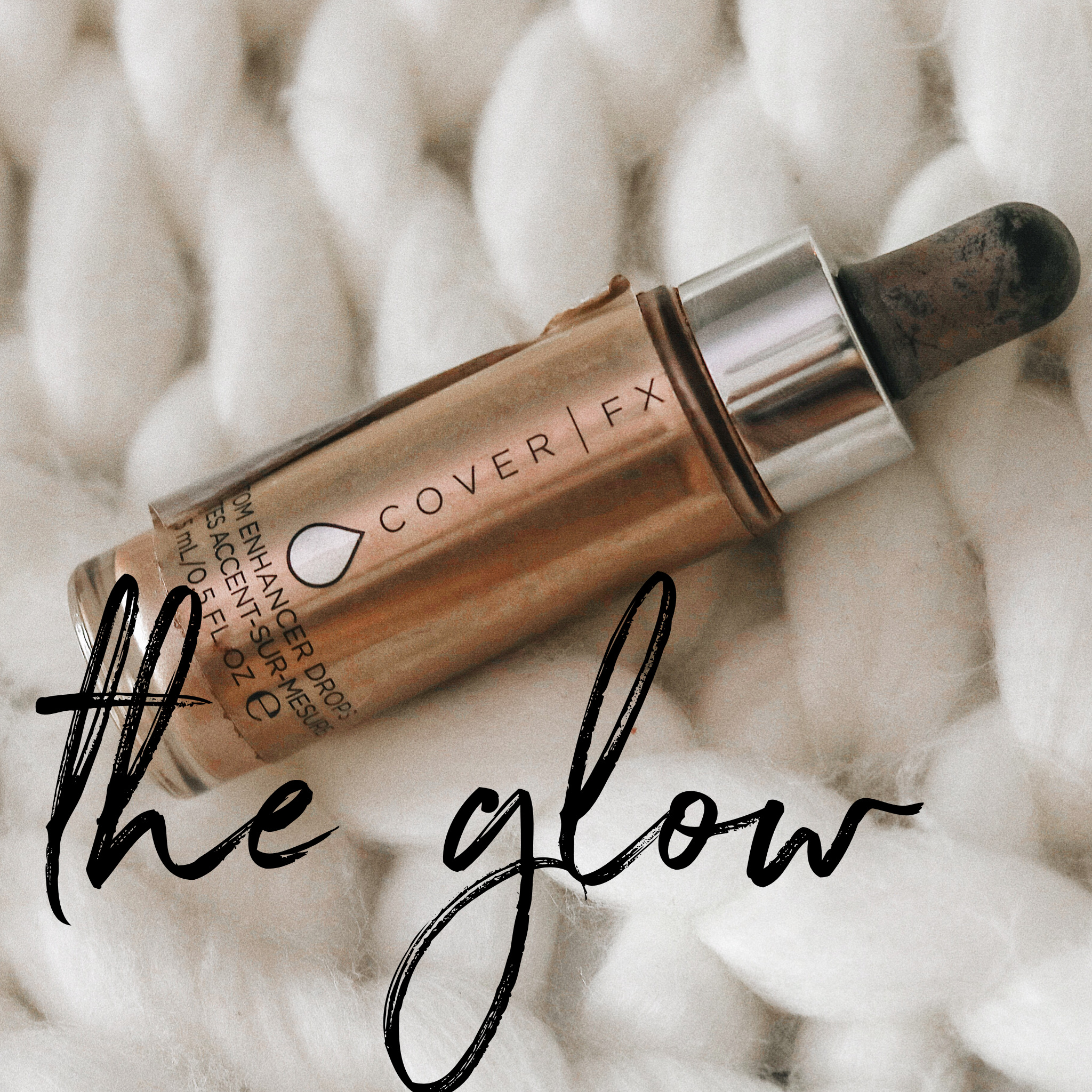 """THE HIGHLIGHTER     (your inner beach goddess will thank me later- shade: """"moonlight"""")    NO JOKE. This is the one item that I recommend to every single person. Yes, it's a bit pricier but it lasts me almost half a year.The shine it creates is unlike any other liquid highlighter & it's more """"dewy"""" looking rather than """"sparkly"""". I apply this on my cheek bones, middle of nose, and above my upper lip. You can thank me later.   Tip: Apply after foundation & concealer, but before your setting powder. I typically run the stick part directly on my face then blend with a dome brush. For events I add a little to my shoulders and collar bones! For extra glow, mix it in with your foundation!  GET IT  HERE"""