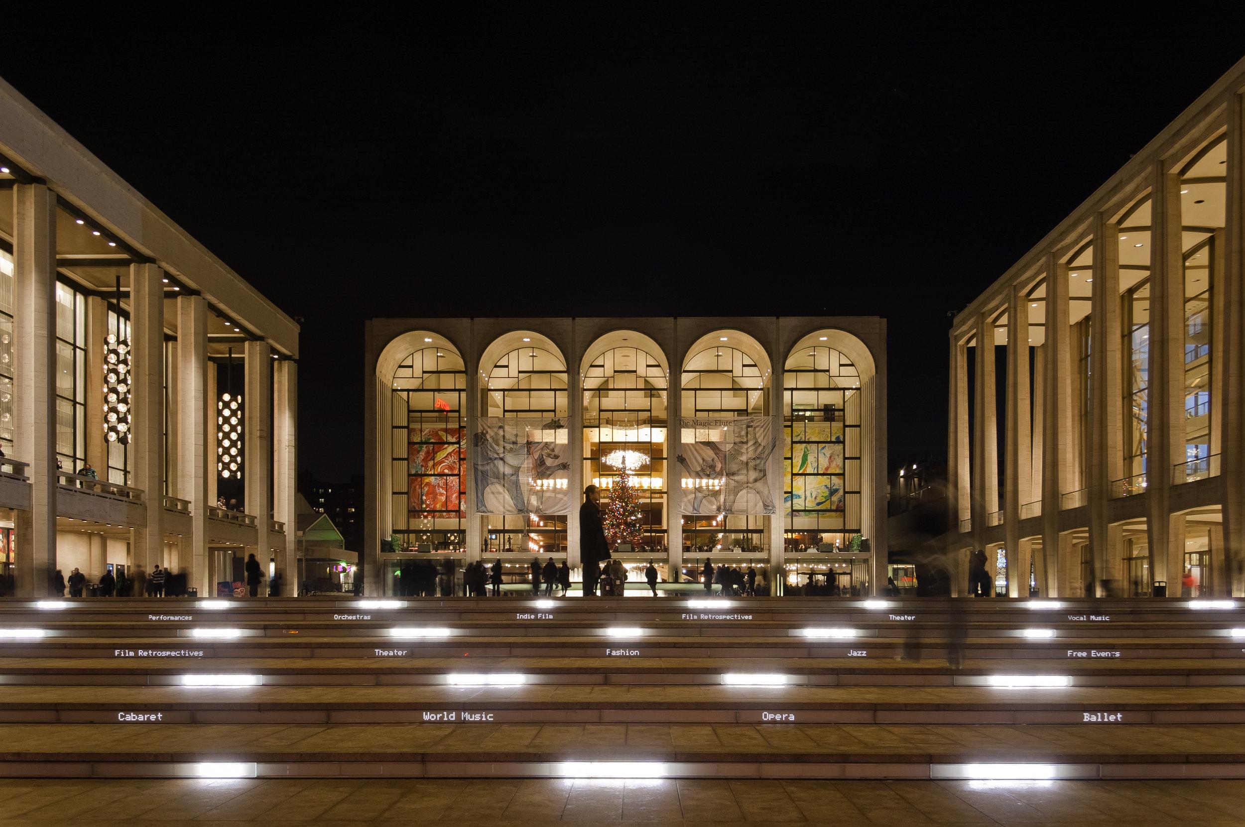 Lincoln_Center_Main-1.jpg