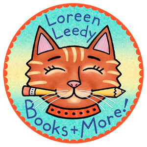 Click the kitty to follow my TPT shop!