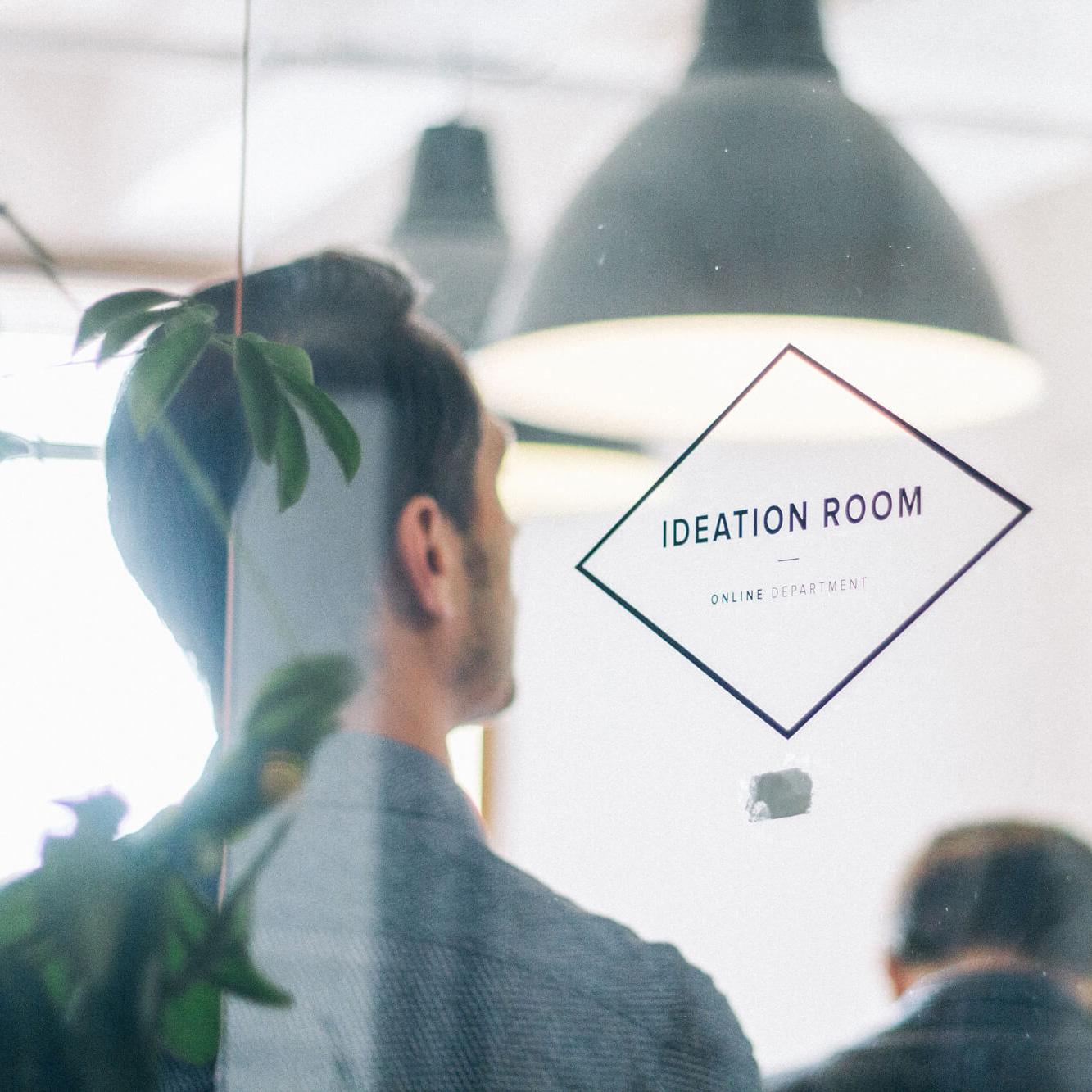 Product Design Studio