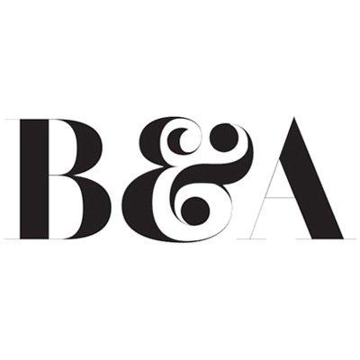 B&A.jpg