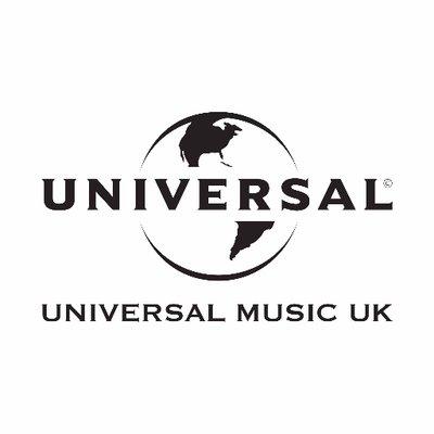 UniversalMusic.jpg