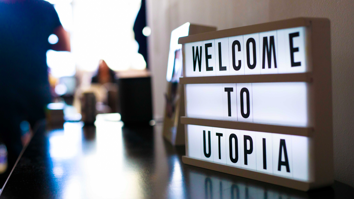 WelcometoUtopia.png