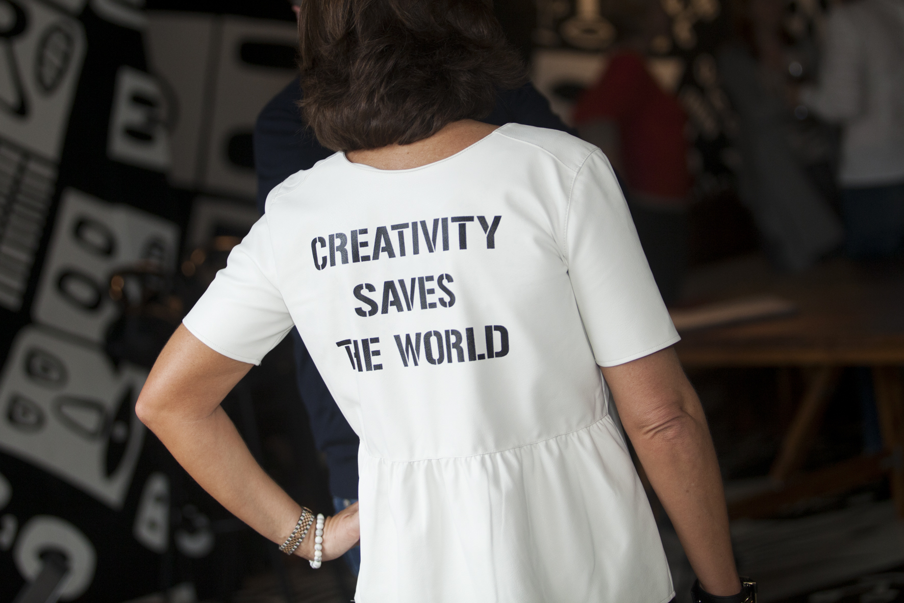 CreativitySavestheworld.jpg