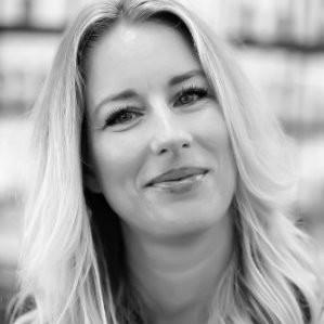 Sille Opstrup, Pernod Ricard  Brand Social Advisory Board