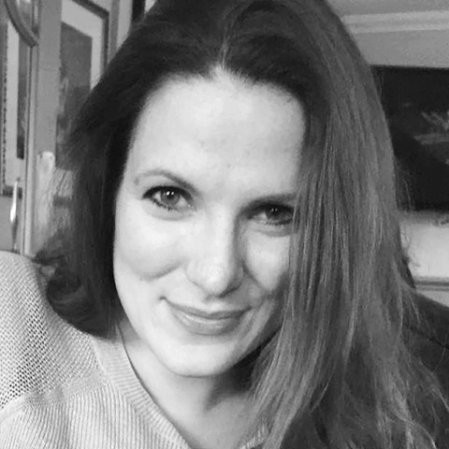 Gemma Greaves, Marketing Society  Brand Social Advisory Board