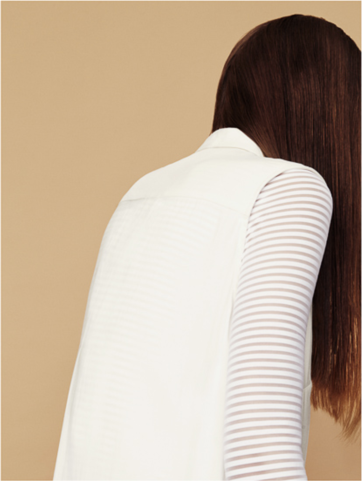 Frisur Clothing