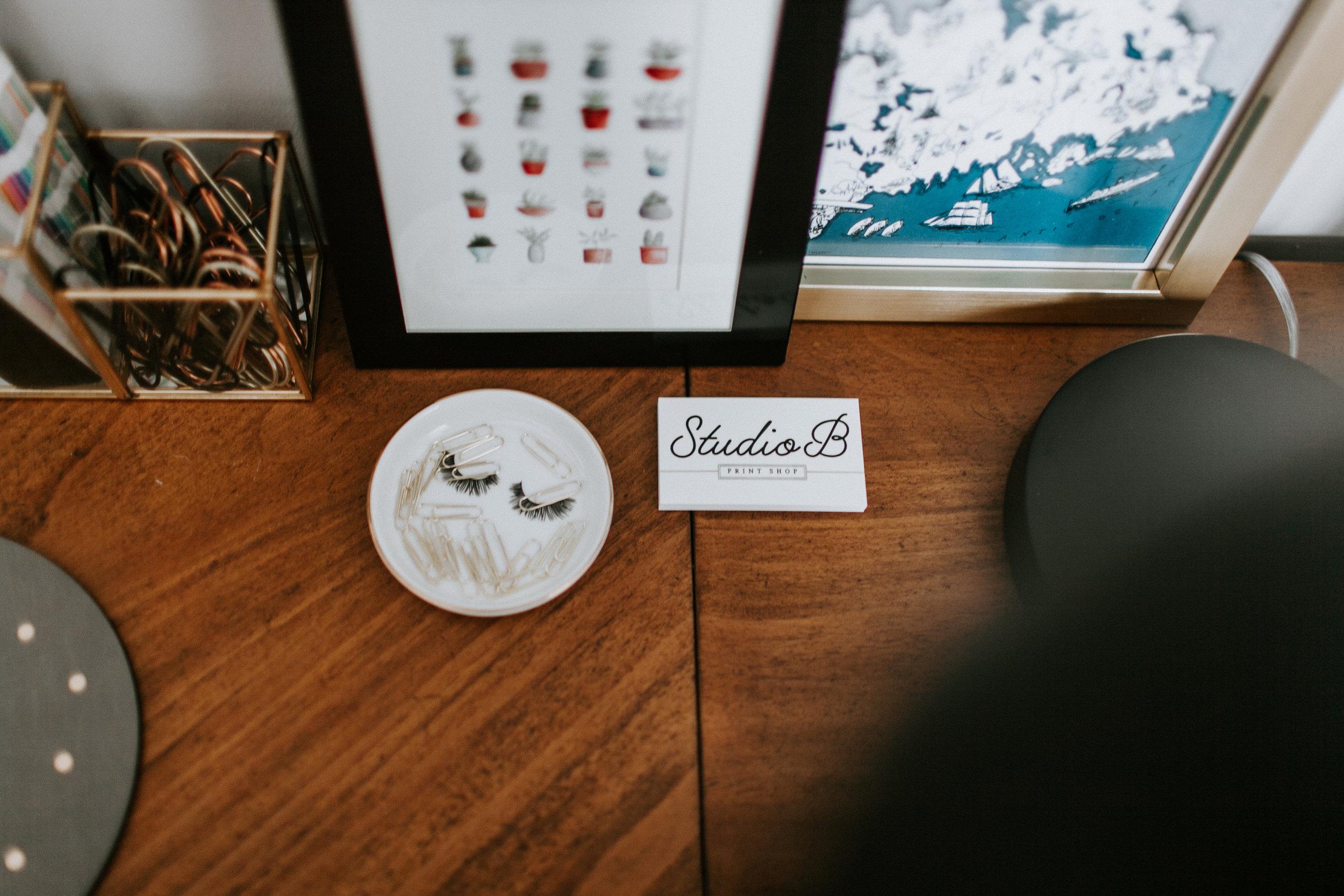 StudioBprint-StudioBprint-0017.jpg