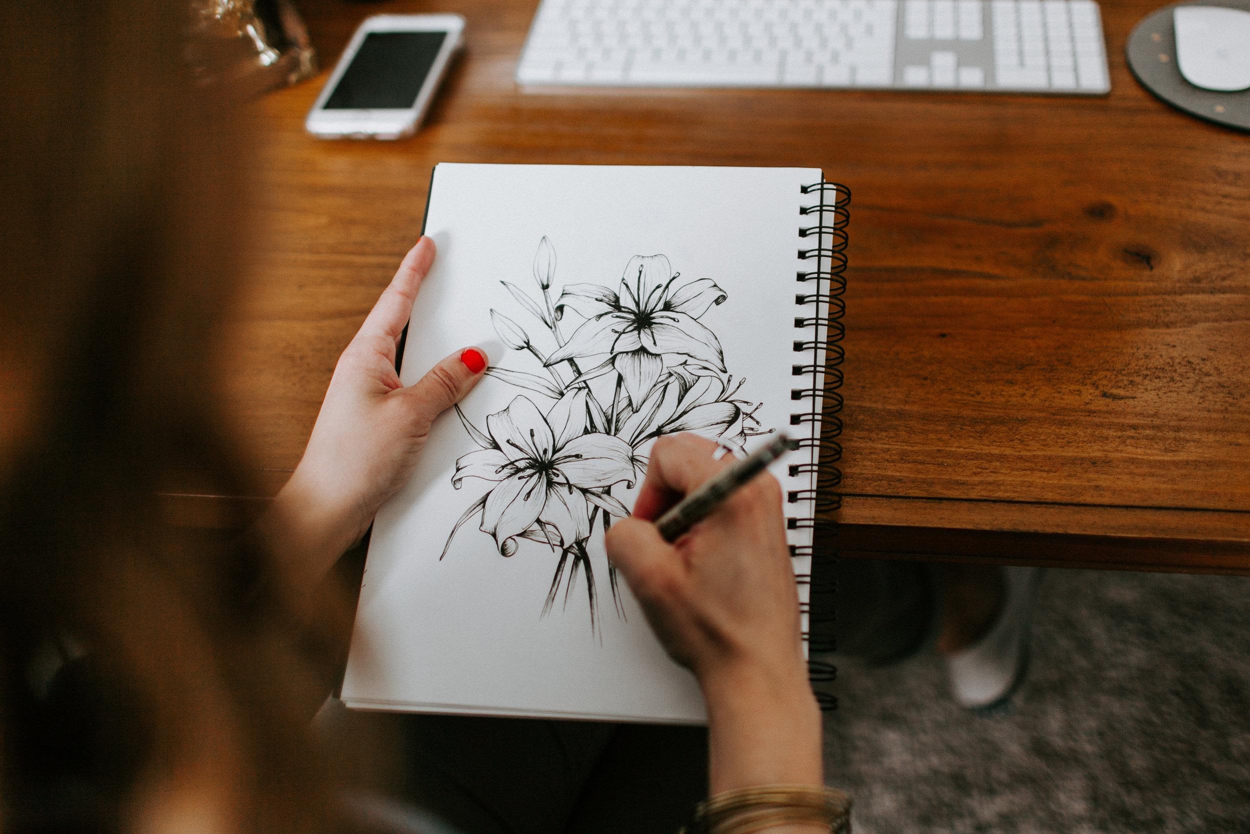 StudioBprint-StudioBprint-0018.jpg