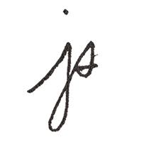 js_logo_small.png