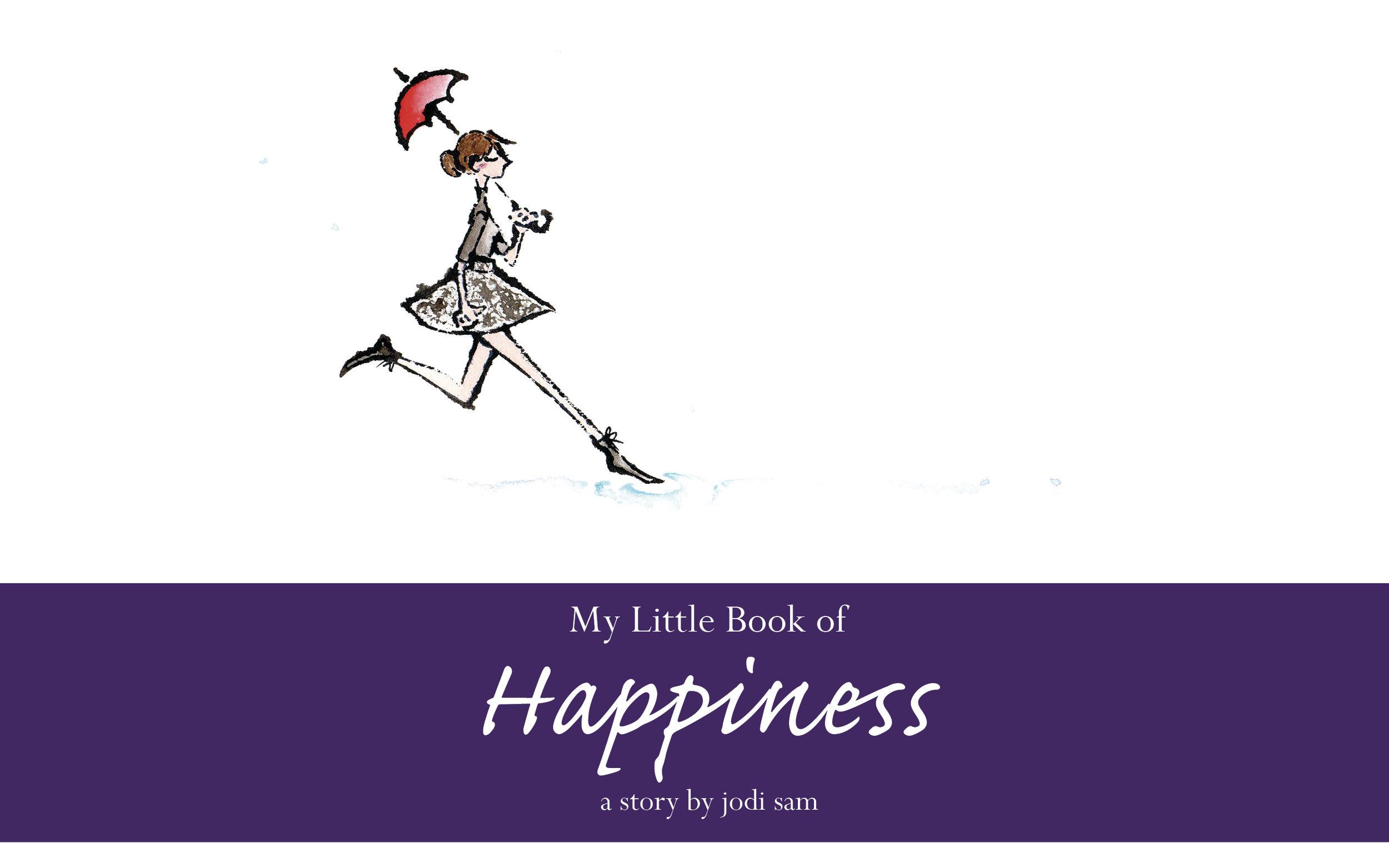 my little book of happiness_jodi sam_2017_forkindle.jpg