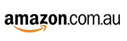 Amazon_logo_au.png