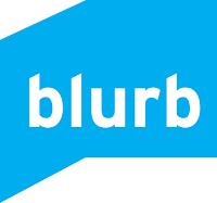 Blurb-logo.png