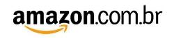amazon.br-logo.jpg