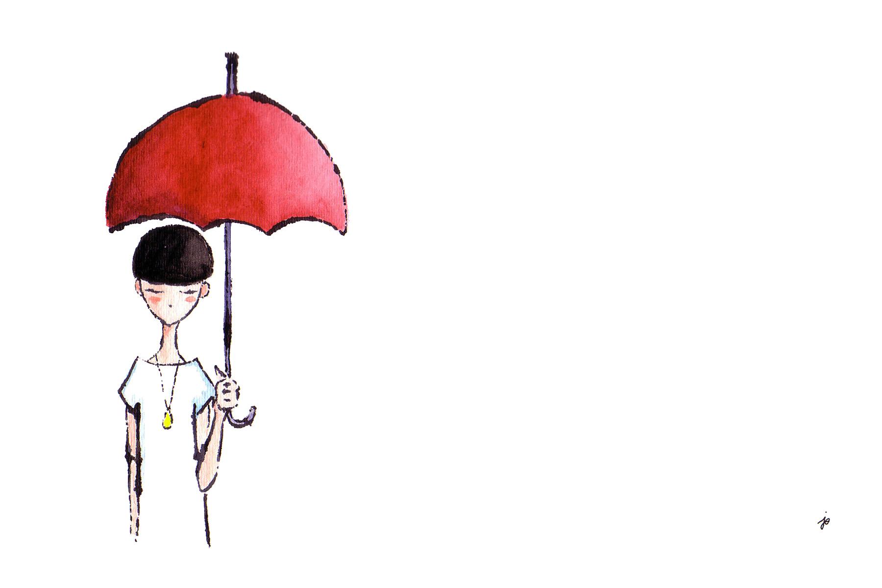 js_ringo-chan umbrella.jpg