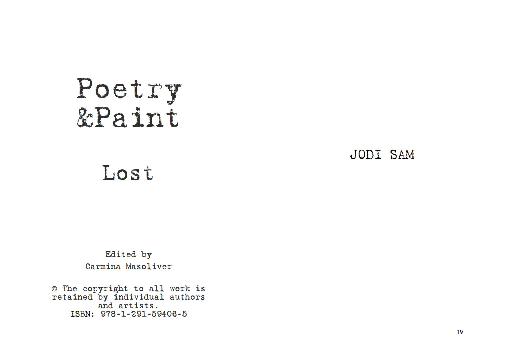 poetry & paint anthology lost jodi sam cover page.jpg