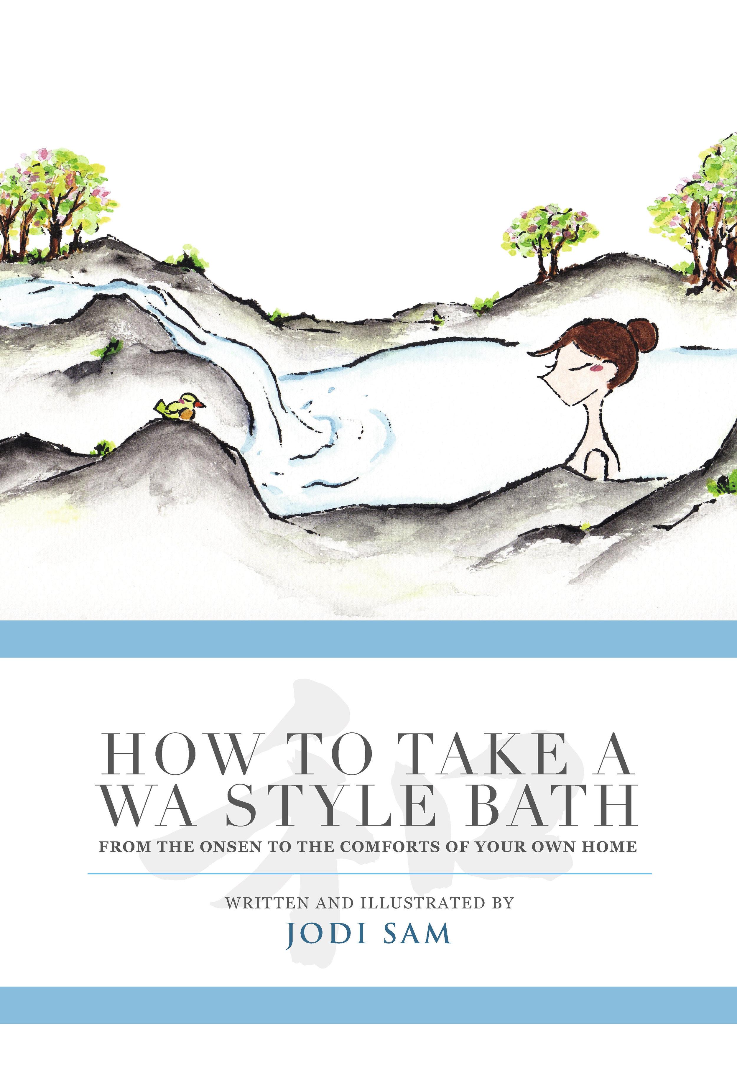 how to take a wa style bath by jodi sam_cover.jpeg