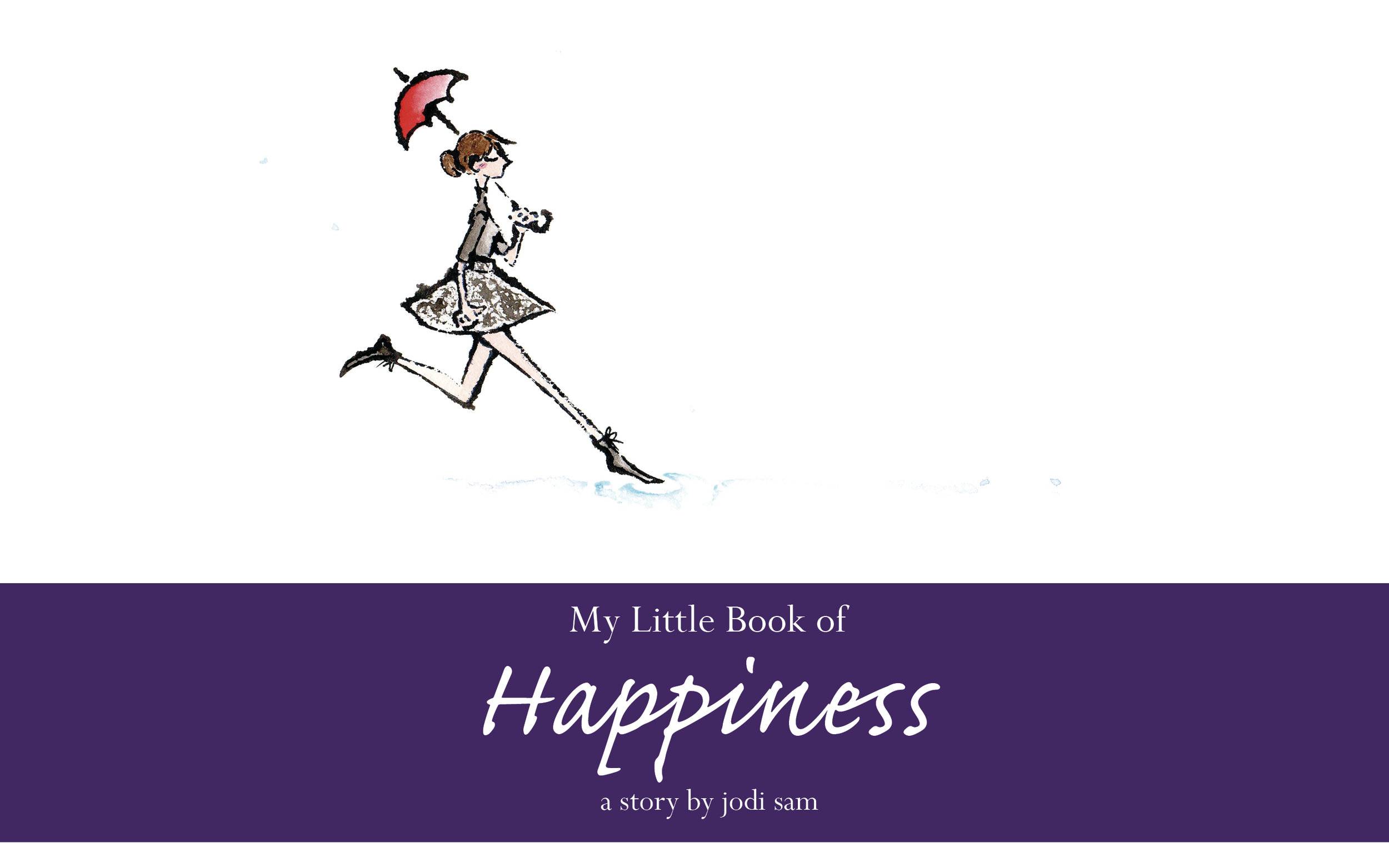 my little book of happiness_jodisam.jpg