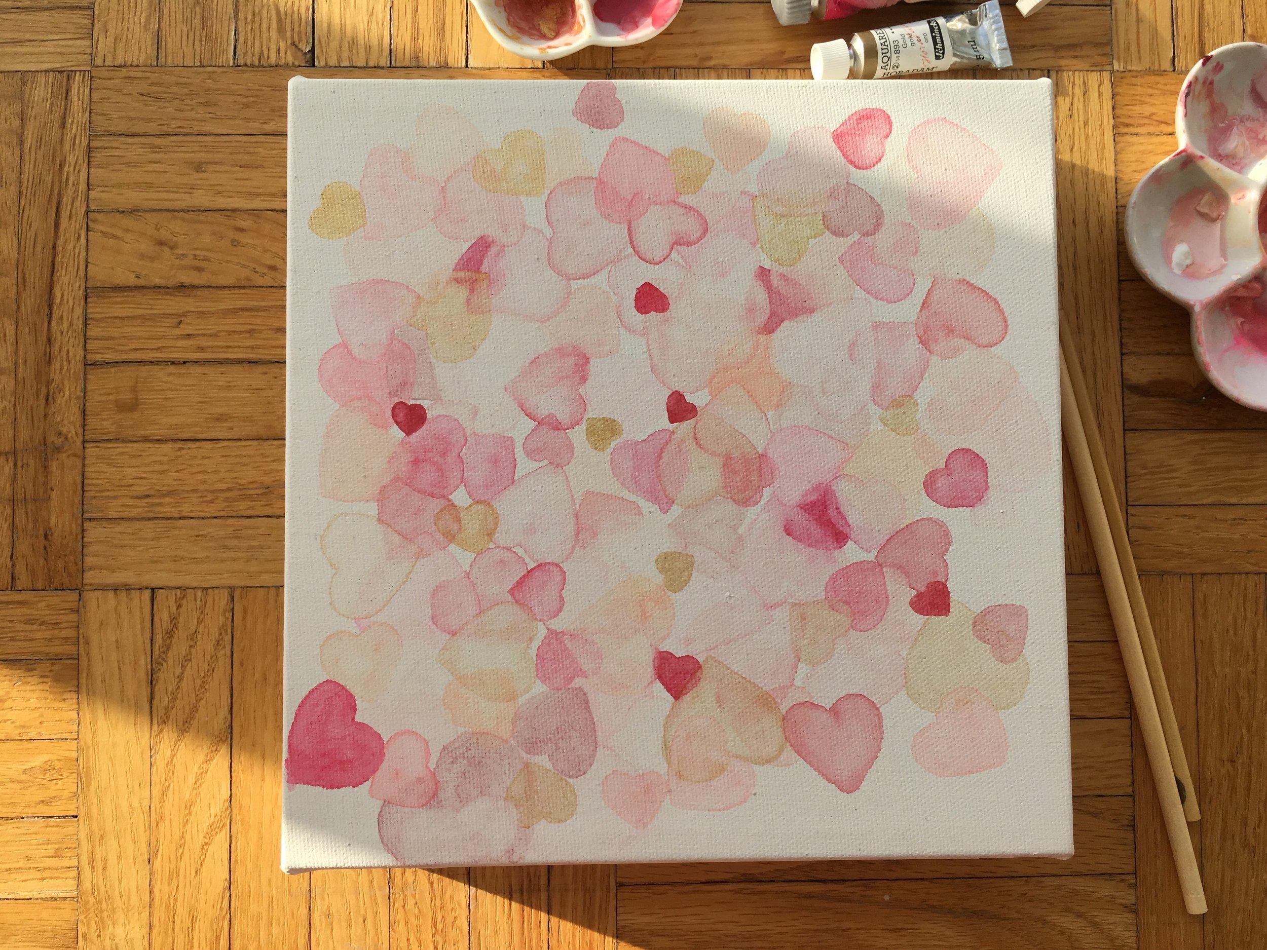 bubblehearts--canvas_jodisam.jpg