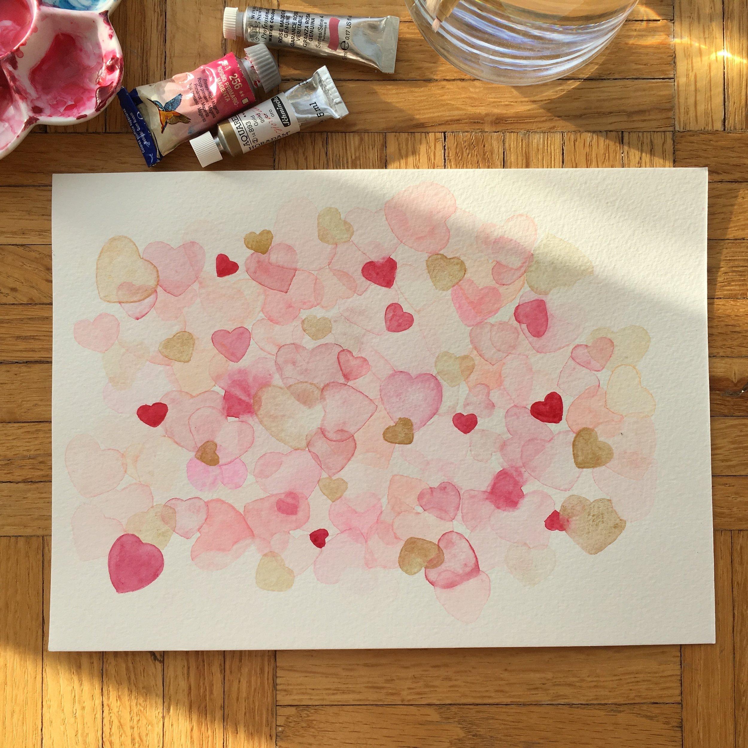 bubblehearts--paper_jodisam.jpg