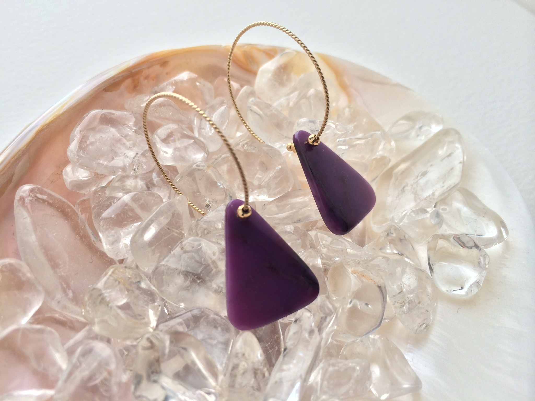 sugilite_earrings_js.jpg