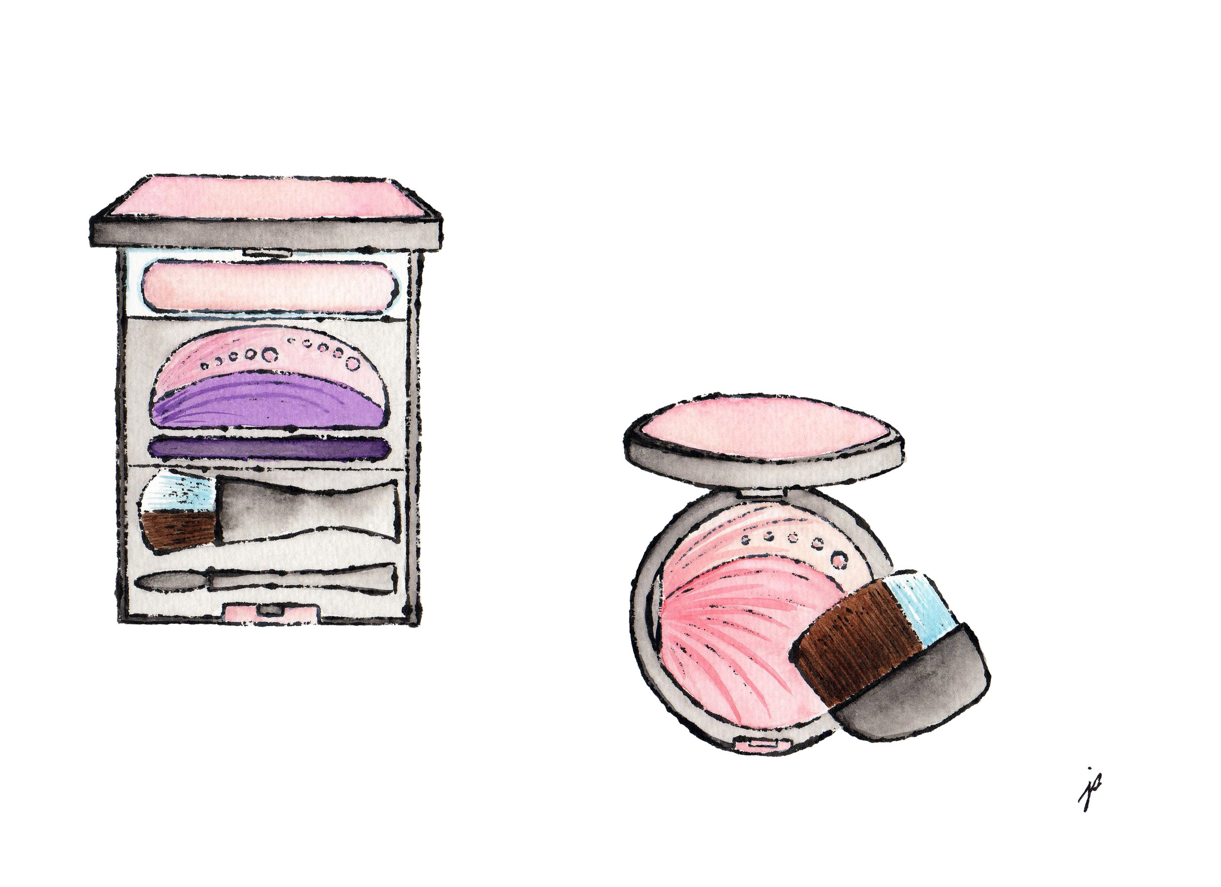 easymakeup&brushcompacts_jodisam.jpg