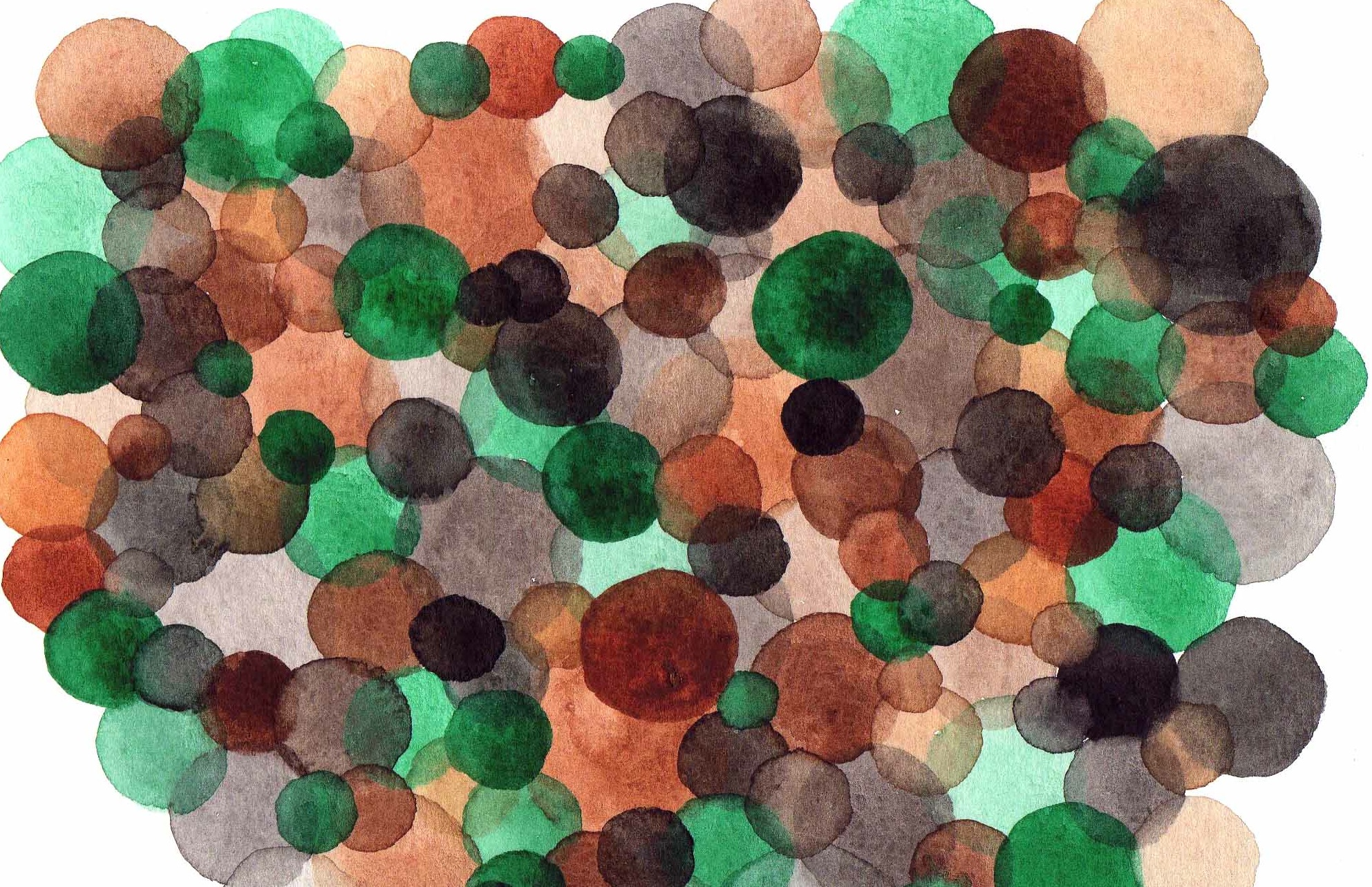 bubbles--earth_jodisam.jpg