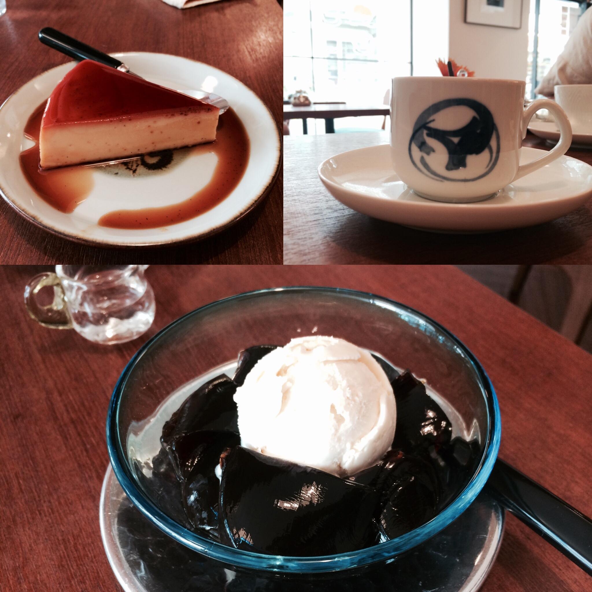 jalkcoffee_js1.jpg