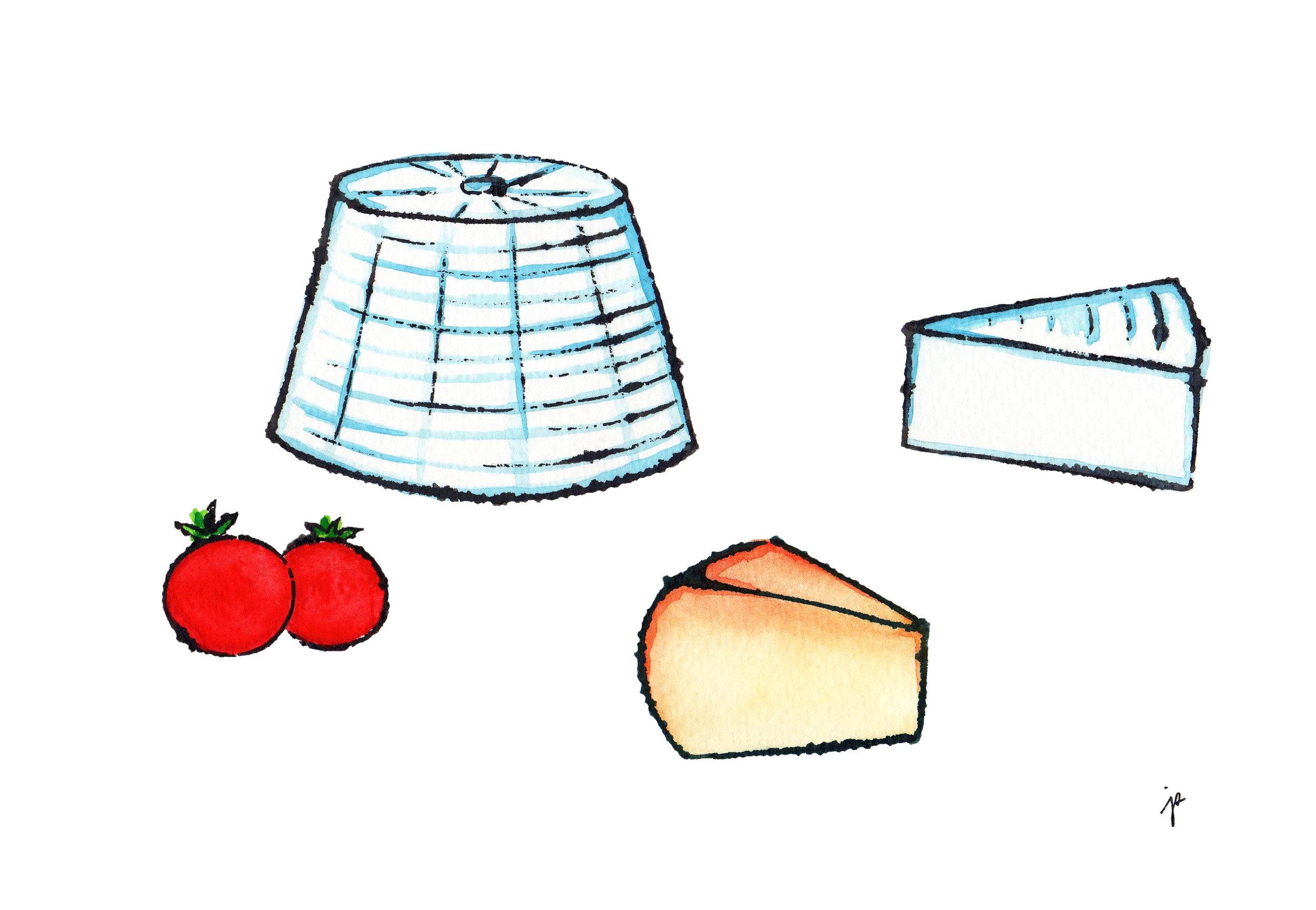 cheese_ricotta_jodisam.jpg