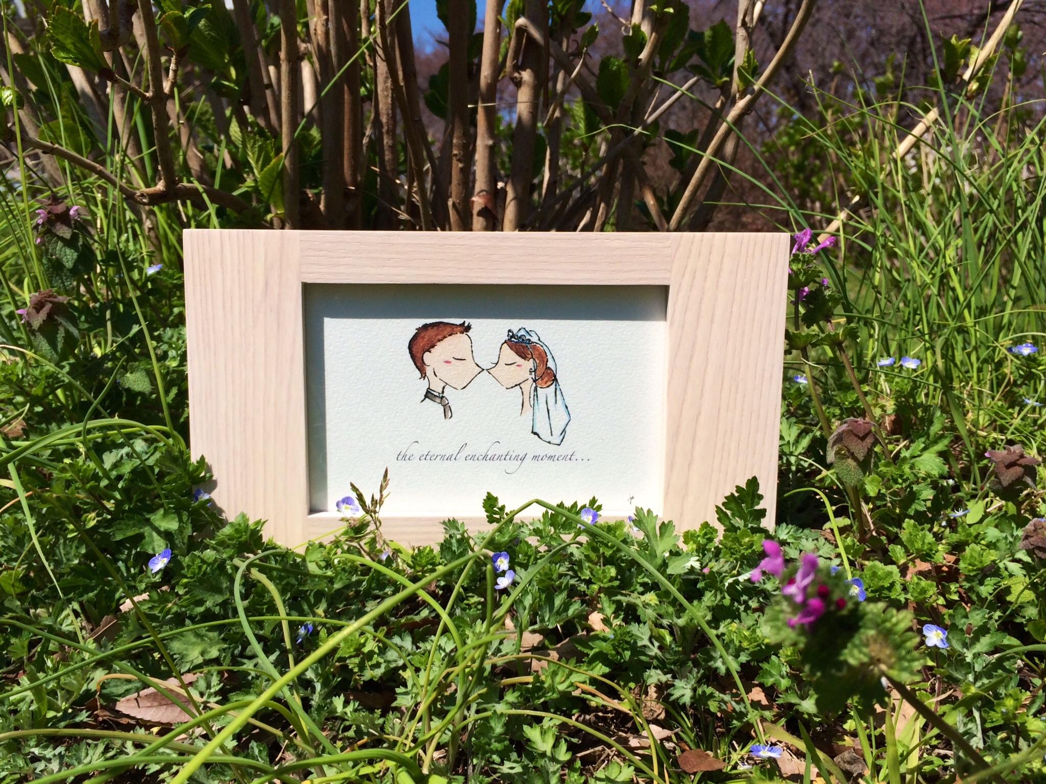js x anshindo framed print_jodidsam2.jpg