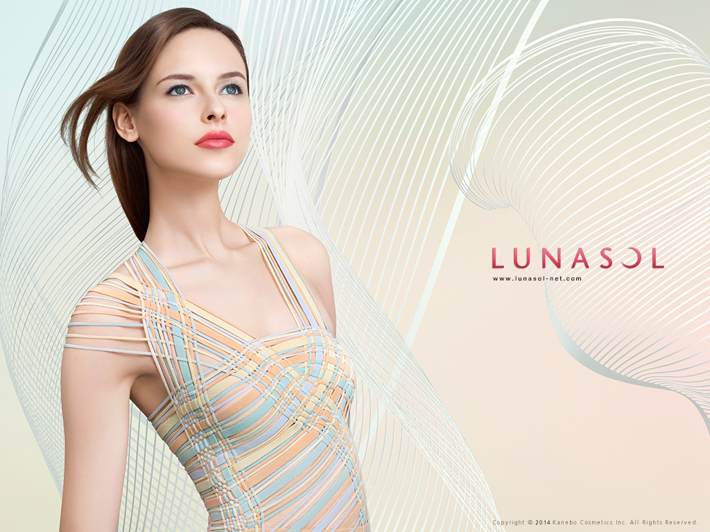 lunasol_spring2015.jpg