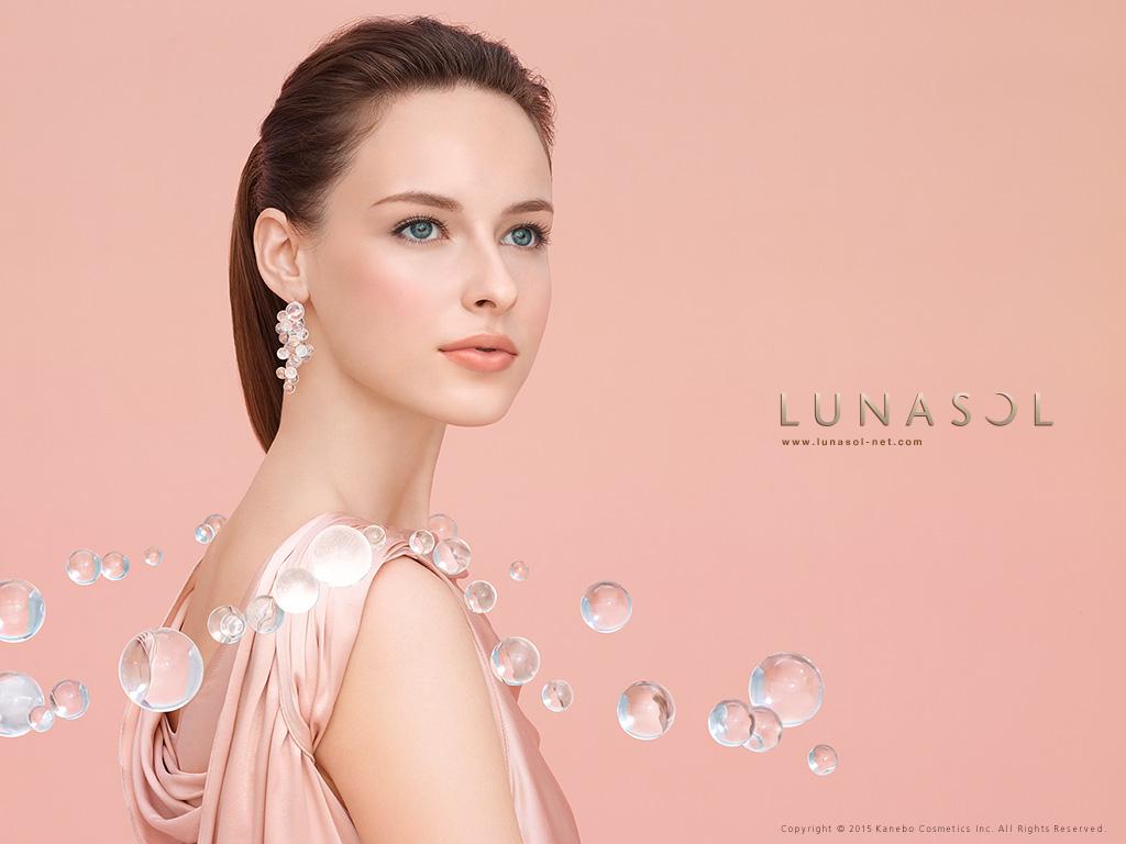 lunasol_spring2015i.jpg