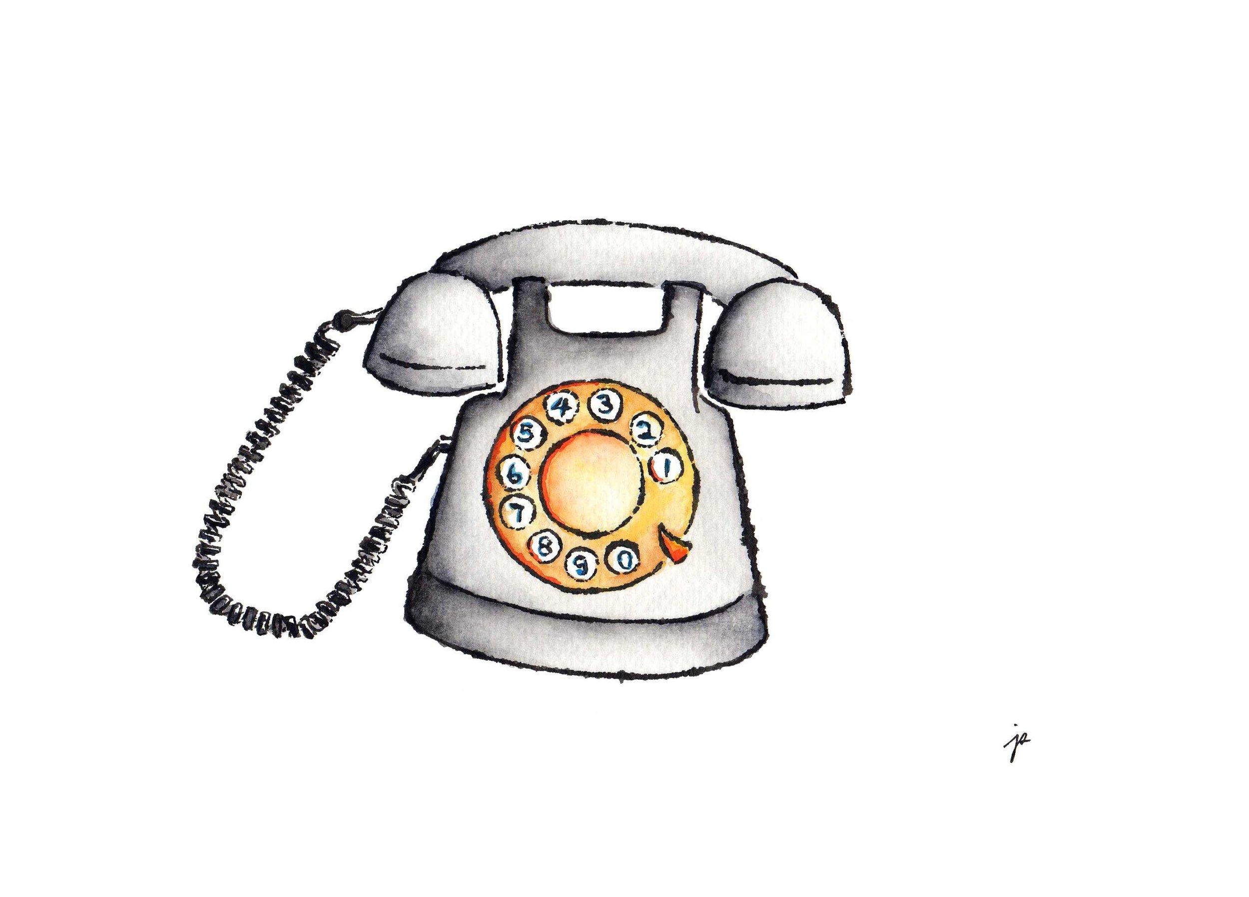 telephone_jodisam.jpg
