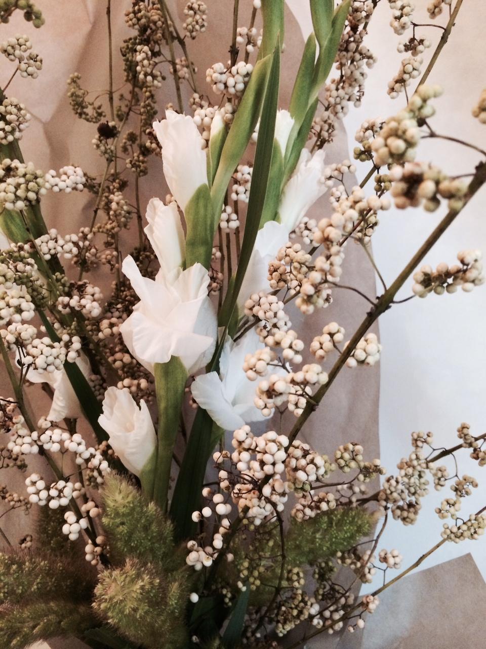 flowers_js.JPG