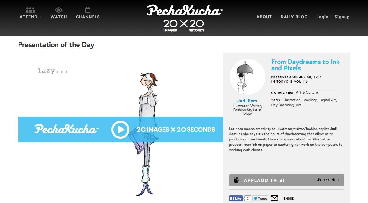 pechakucha_jodisam.png