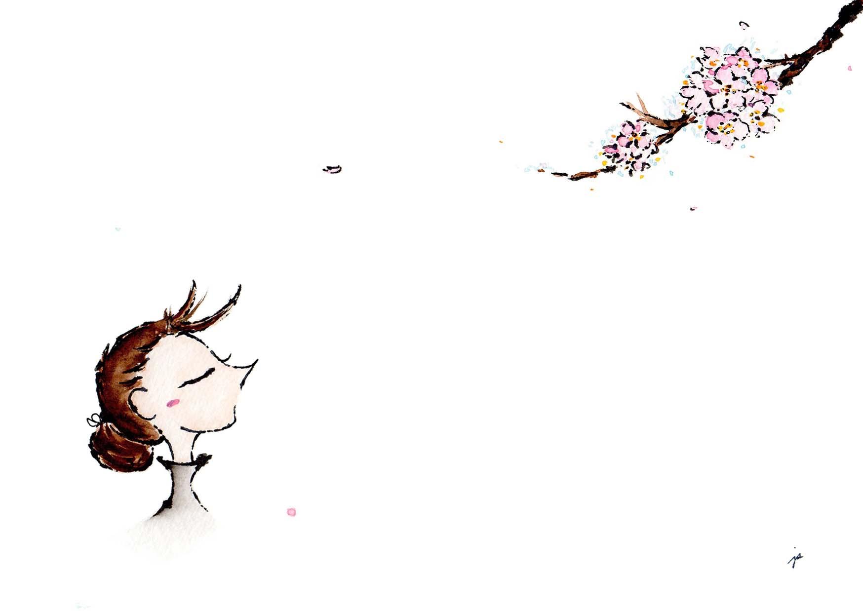 lala--sakura_jodisam.jpg