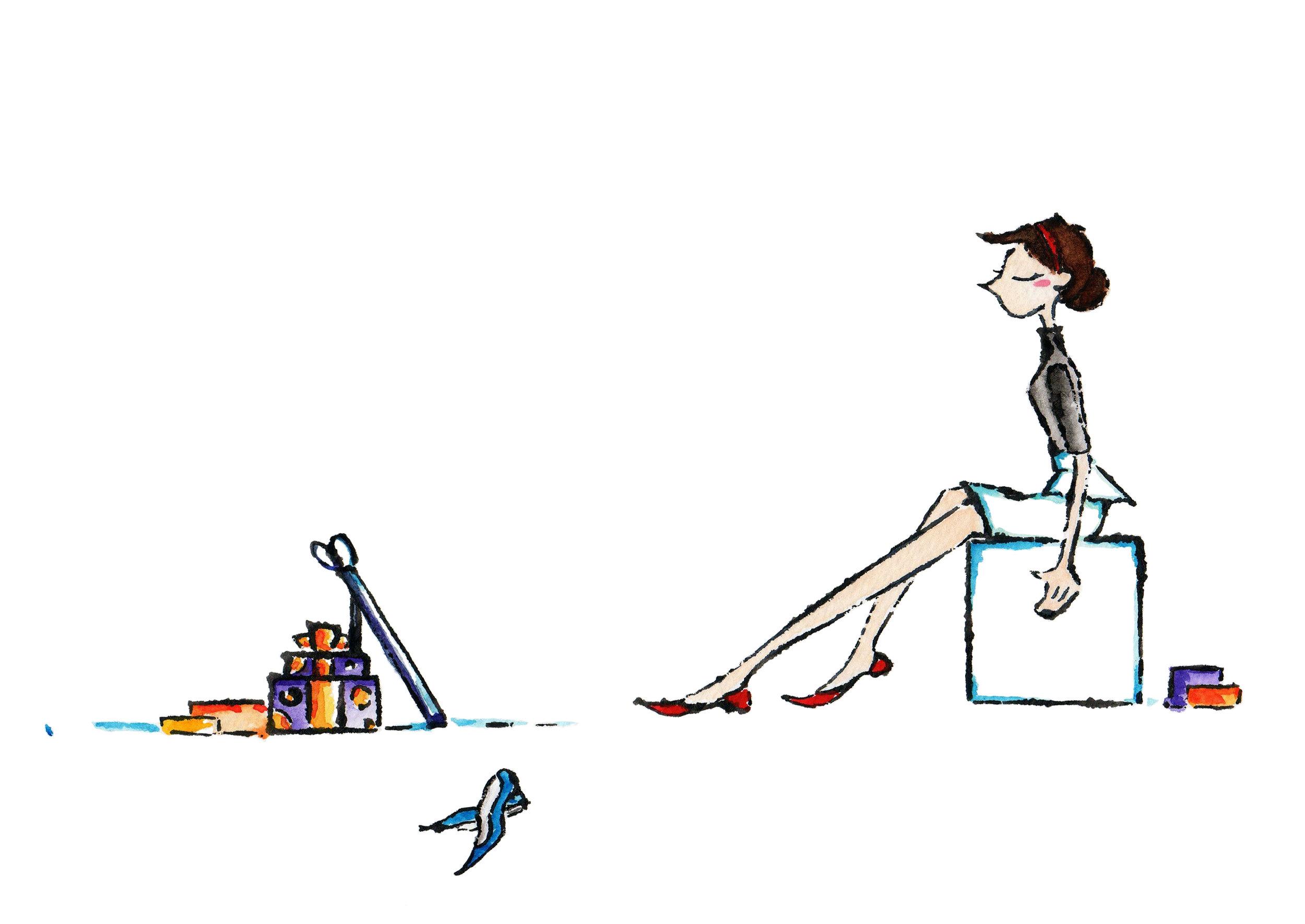 lala--shopping_jodisam.jpg