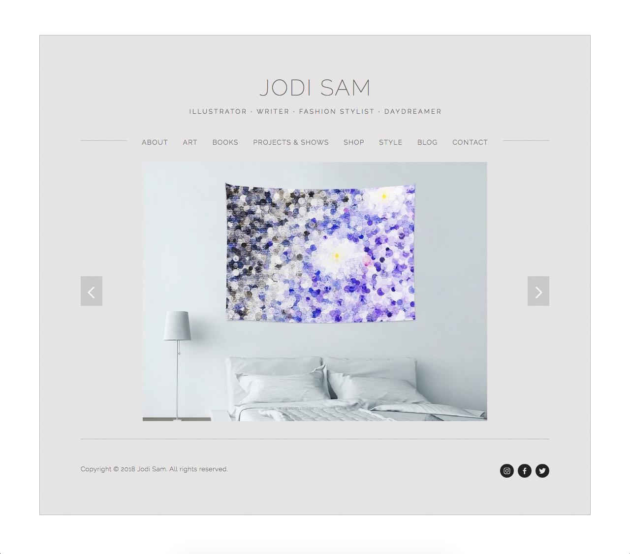 jodisam.com2018.jpg